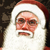 A Very Creepy Christmas