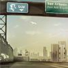Highway 2008