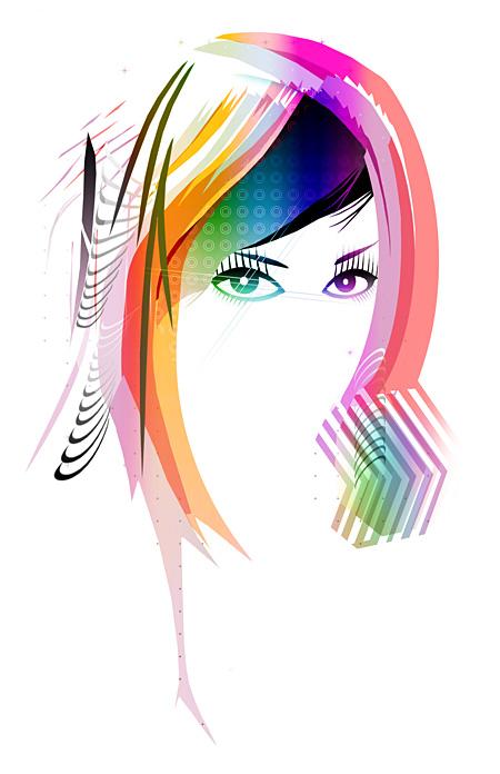 Creative Design > PLB