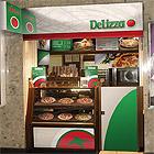 Delizza