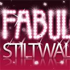 Fabulous Stiltwalkers