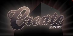 createinter.net web hosting