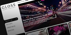 createinter.net web design
