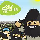 Jollywatcher