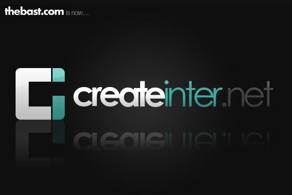 > createinter.net launches