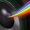 Speaker Rainbow