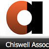Chiswell Associates 2008