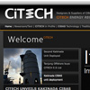 CiTECH 2008
