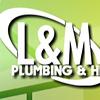 L&M Plumbing & Heating